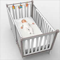Crib Designing Service