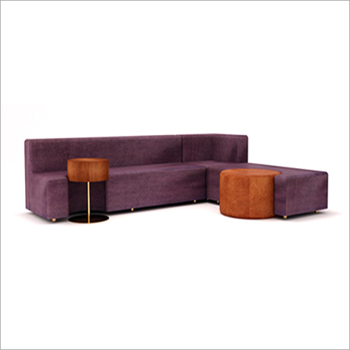 Jigsaw Sofa Designing Service