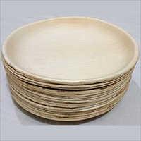 Shallow Plates
