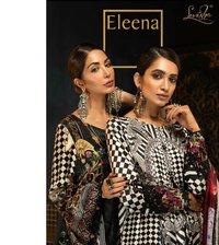Pakistani Designer Fancy Suits