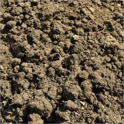 Specialized Organic Fertilizer