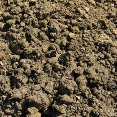 Specialized Organic Fertilizer