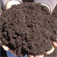 Pure Bio Organic Manure