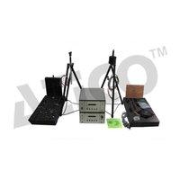 Antenna Measurement Kit