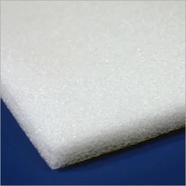 LLD LD Foam Sheet