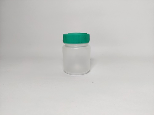 50gm Rub Jar
