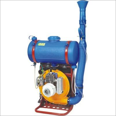 Agriculture Diesel Generator