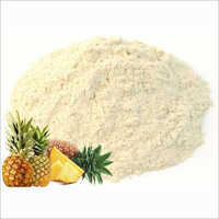 Pineapple Powder