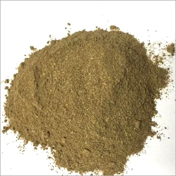 Banana Peel Powder