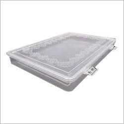 Designer Plastic Box