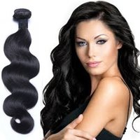 Clip and Go Hair Extensions