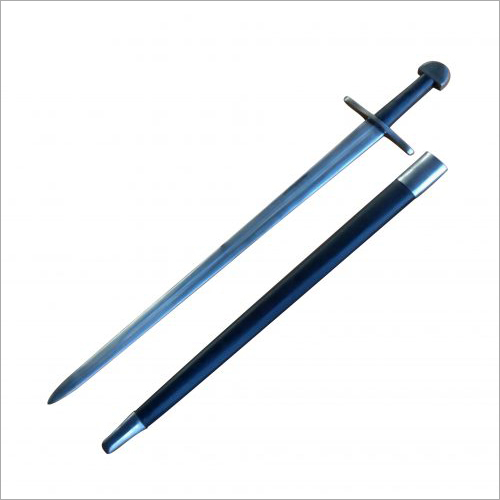 Medieval Arming Swords