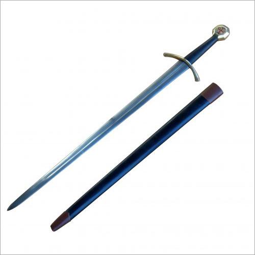 Medieval Armour Sword