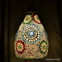 MOSAIC HANDCRAFTED  WALL HANGING