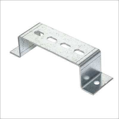 Steel Cable Tray Stand