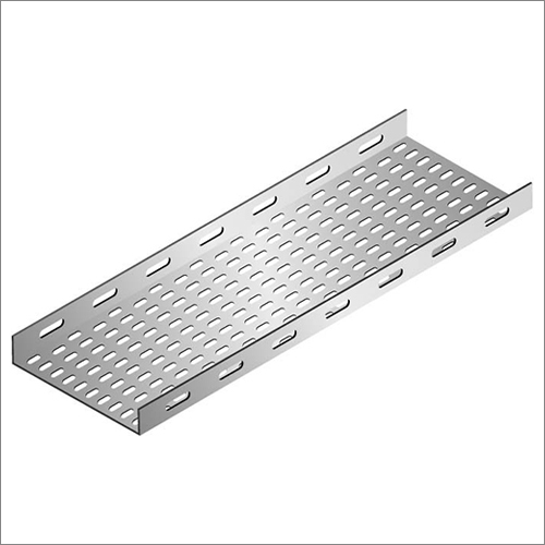Electrical Cable Tray