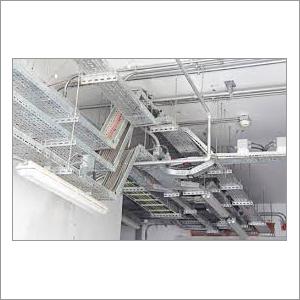 Building Electrical Maintenance Services