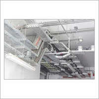 Building Electrical Maintenance Services