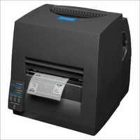 Citizen Semi Industrial Barcode Label Printer