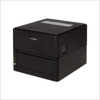 Citizen Direct Thermal Printer