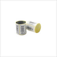 Barcode Stickers And Labels