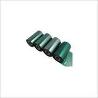 Wax - Resin Thermal Transfer Ribbon- Green