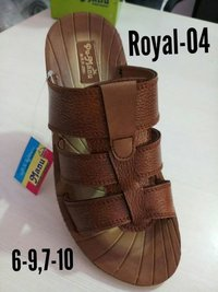 ROYAL SERIES