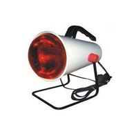 Osram IR Infrared Lamp