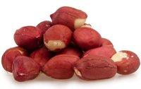 Unsalted  Peanut
