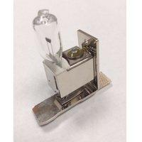 Leica Wild Bulb (Slit Lamps)