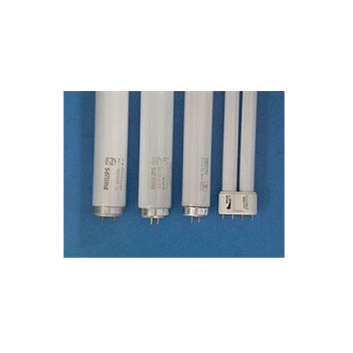 Phillips Phototherapy UV Lamps (CFL Lamps)