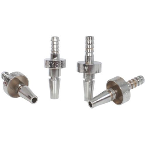 BPC Adaptor Plug Keys