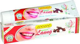 LOOLOO Gel Laung