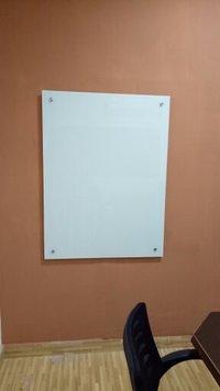 none magnetic board