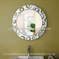 design mirror glass