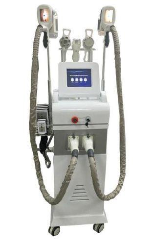 2017 New Hot Sale Cryolipolysis Machine