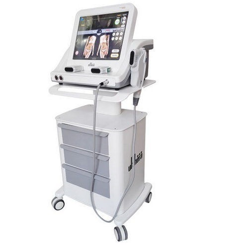 High Intensity Focused Ultrasound Machine(HIFU)