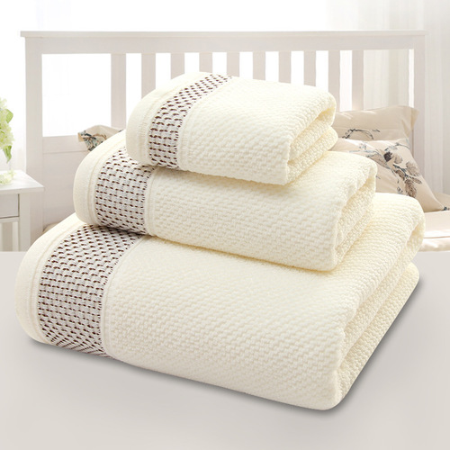 Hot Sale towels