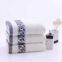 Hot Sale towels
