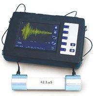 High Performance Ultrasonic Tester