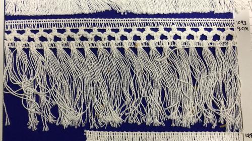 Fringe Lace