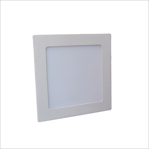 LED Square Slim Panel Light(18 Watt)