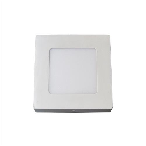LED Square Surface Panel Light(12 Watt )