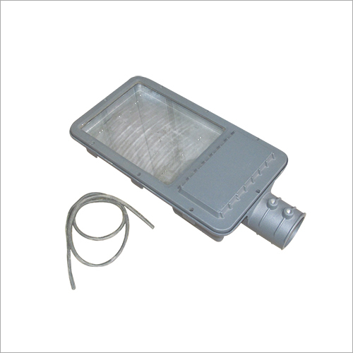 LED Street Light(72 Watt)