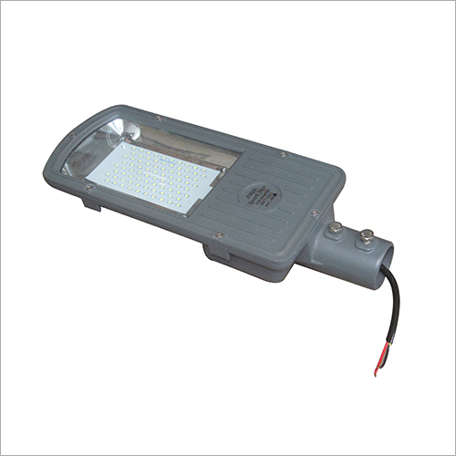 LED Street Light(40 Watt)