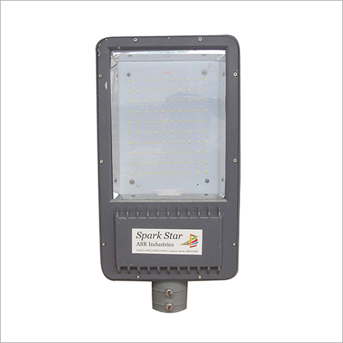 LED Street Light(130 Watt)