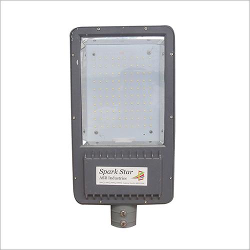 LED Street Light(130 Watt)