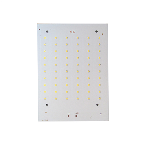 MCPCB Street Light(60 Watt)