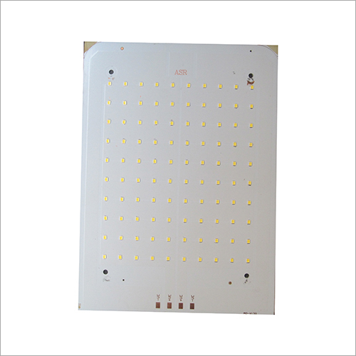MCPCB Street Light(100 Watt)