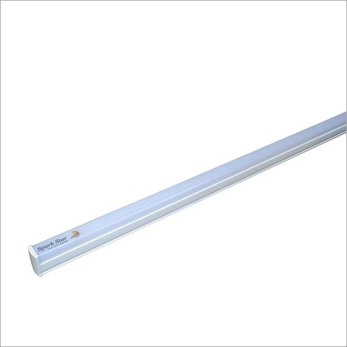 LED Tube Light(T5)